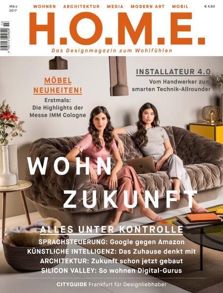MTM-Rosenthal-Faceted-rosa-Presse-März2017