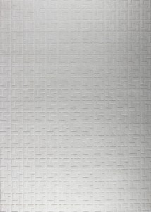 Casimo Sample4 white170x240cm      UVP 980,-€