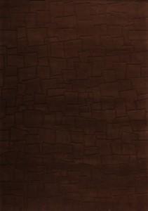 Casimo  70109 brown170x240cm   UVP 980,-€