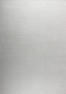 Casimo  70207 white170x240cm- UVP 980,-€