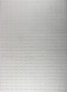 Casimo  70907 white170x240cm- UVP 980,-€