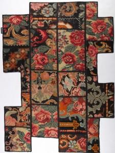 Istala RP 900 Puzzle 9382 170x140cm      UVP 1305,-€