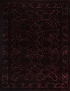 Lomato 1708-11 146x186cm      UVP 2170,-€
