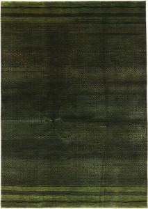 Lomato 18.3 143x200cm      UVP 2290,-€