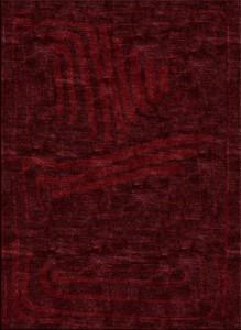 Lomato 26.3 176x244cm      UVP 3435,-€