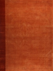 Lomato 27.2 175x240cm      UVP 3360,-€