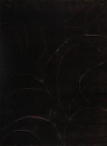 Lomato 30.2 175x242cm      UVP 3390,-€