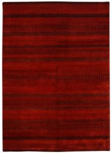 Lomato 38.1 I-19 168x238cm      UVP 3200,-€   entw.in beige oder red