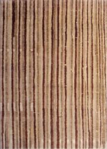 Lomato 67.1 I-19 172x236cm      UVP 3250,-€