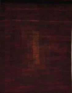 Lomato 81.1 171x244cm      UVP 3340,-€