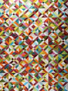 Lucca  3402-170x240cm- UVP 1265,-€