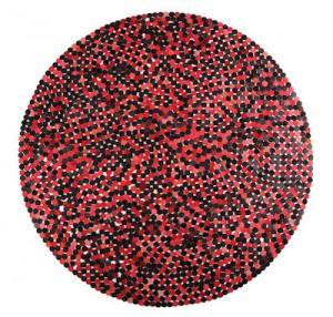 Lucca  3906-200x200cm- UVP 1240,-€