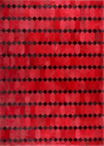 Lucca  2706-200x300cm- UVP 1860,-€