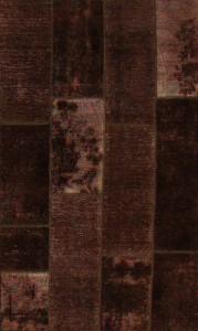 Modern Pentago 285- 96x159cm   UVP 685,-€