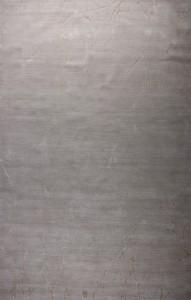 Stratus Exclusiv Spezial  190x300cm       UVP 5480,-€