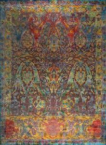 Tivoli-Aurum-Plus-2006-265x367cm-UVP12355,-€