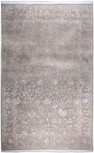Tivoli-Aurum-2908-250x336cm-UVP8990,-€