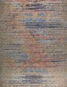 Tivoli-Aurum-3208-243x310cm-UVP8060,-€