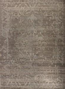 Tivoli-4205-200x300cm-UVP5040,-€