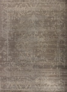 Tivoli-4205-250x300cm -2-UVP6300,-€