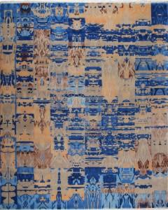 Tivoli-sa-1a-blue-250x300cm-UVP6300,-€