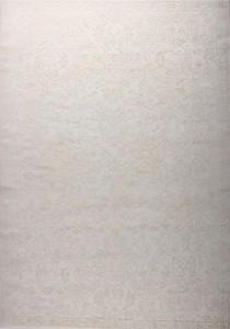 Stratus Exclusiv 2817 170x240cm   UVP 3920,-€